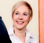Cornelia Fanselow: Zertifizierte Psychologische Beraterin, Paartherapeutin, Business Coach, Hypnotiseurin